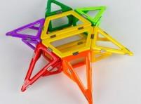 早教儿童智力拼图玩具磁力片手机在线体彩塑料滚球app安卓版下载