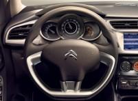 全自动汽车方向盘车标LOGO手机在线体彩热铆滚球app安卓版下载供应商